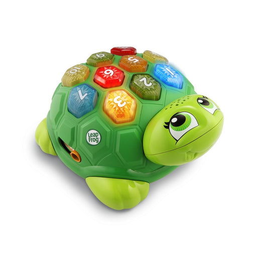 LeapFrog Melody the Musical Turtle