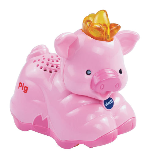 Vtech Go! Go! Smart Animals Pig