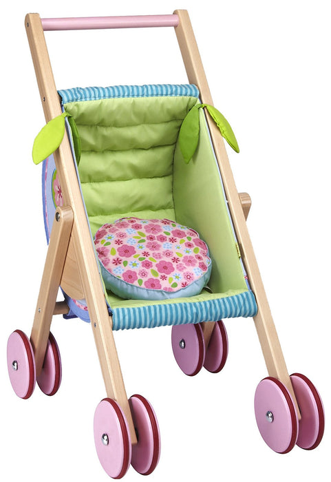 Haba Doll Buggy