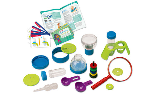 Thames & Kosmo's Kids First Science Lab
