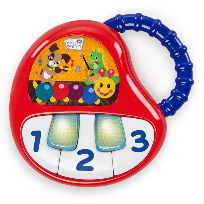 Baby Einstein Keys to Discover Piano