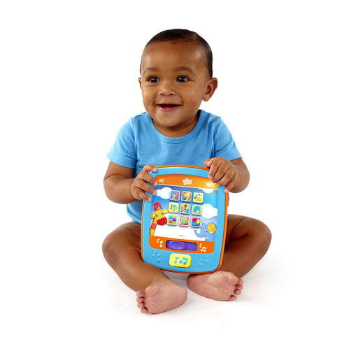 Bright Starts Lights & Sounds FunPad