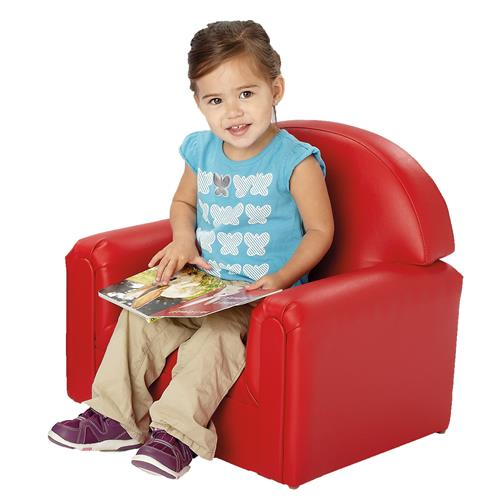 Brand New World Kid Lounger