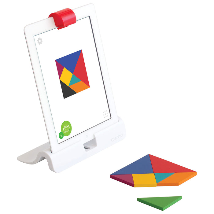 Osmo Gaming System for iPad