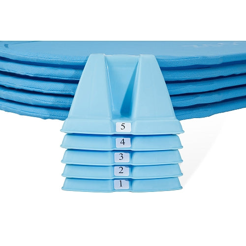 Podz The Ultimate Cot (Set of 4)