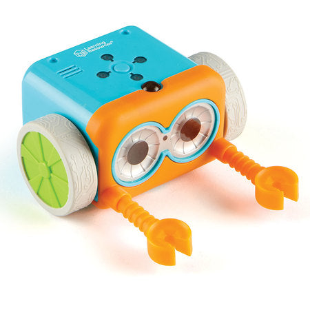 Learning Resources Botley® the Coding Robot