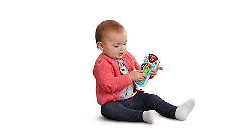 Leapfrog Scout's Learning Lights Remote™ Deluxe