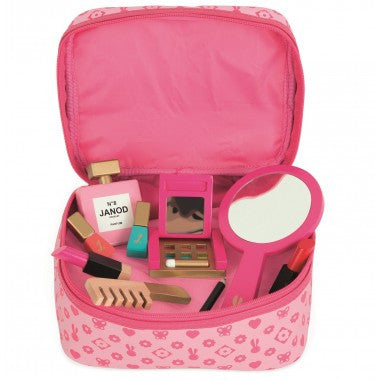 Janod Little Miss Vanity Kit
