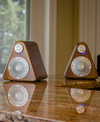 Image of Phillip, Black Walnut S:Stereo