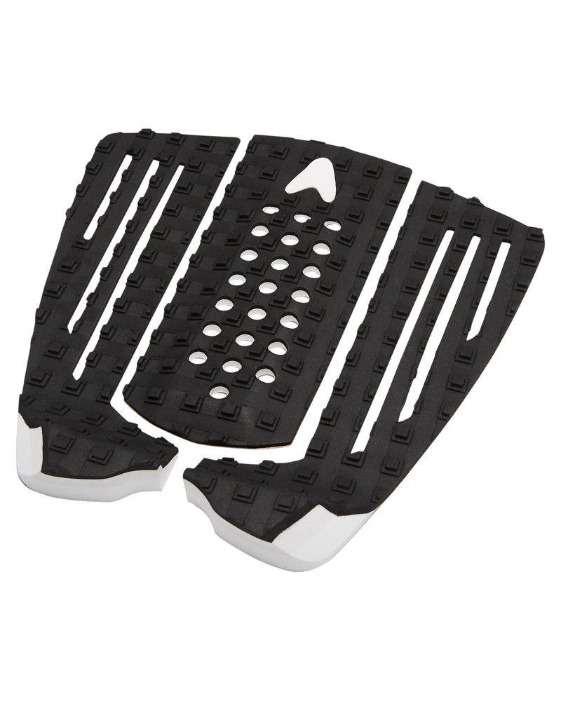 Astrodeck Traction Pad - Gaudauskas Brothers Black / White