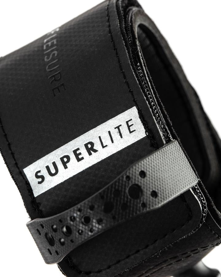 Creatures of Leisure - Superlite Comp 6 Leash