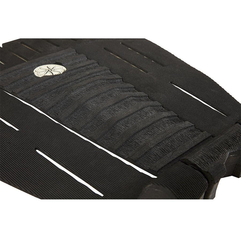 Octopus is Real Traction Pad - Chippa Wilson III - Black