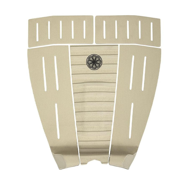 Octopus is Real Traction Pad - Chippa Wilson III - Cream