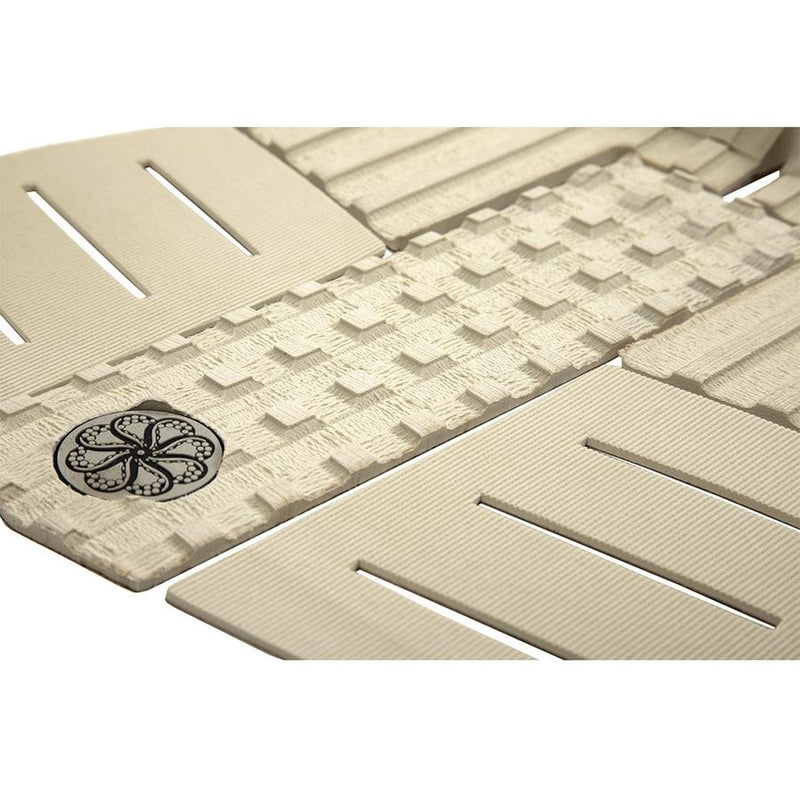 Octopus is Real Traction Pad - Dion Agius 3 - Cream