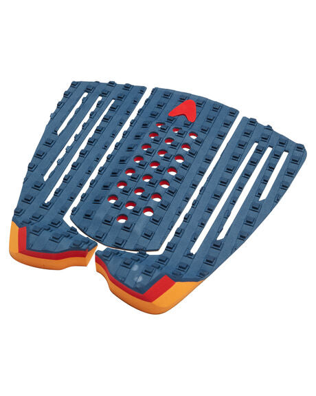 Astrodeck Traction Pad - Gaudauskas Brothers Navy
