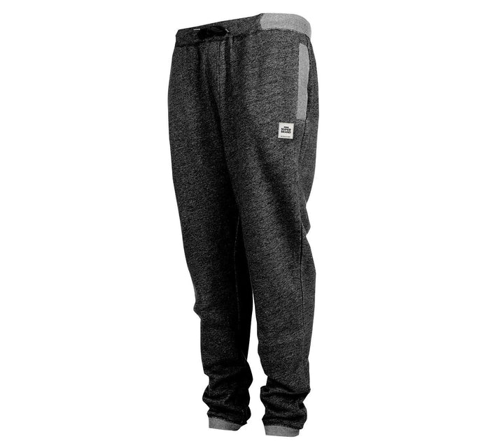 Ringer Sweat Pant