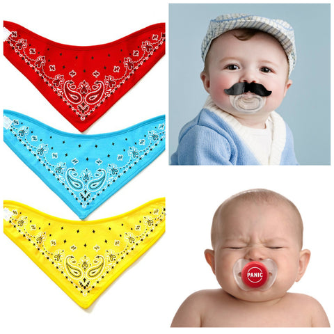 fun gifts for babies