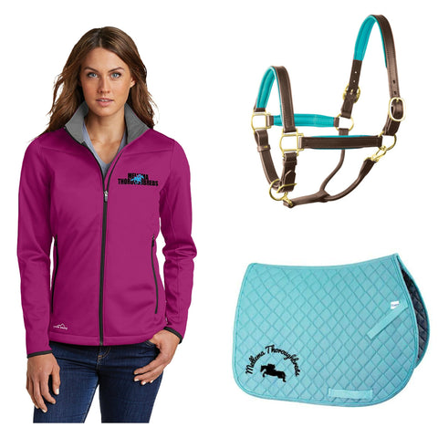 gifts for equestrians