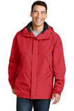 Business Port Authority® 3-in-1 Jacket