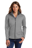 Business Ladies Eddie Bauer Weather-Resist Soft Shell Jackets