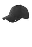 Business Nike Golf Swoosh Legacy 91 Cap