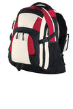 Business Port Authority® Urban Backpack