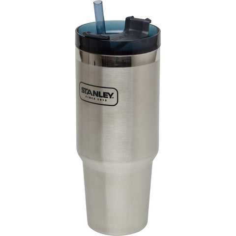Adventure Quencher Cup 30 oz.
