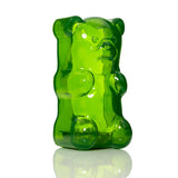 Gummy Bear Night Light - Green