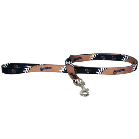 Brewers Dog Leash