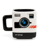 Photomug Coffee Mug