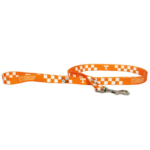 Tennessee Volunteers Dog Leash