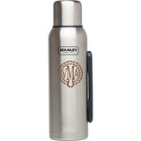 Adventure Vacuum Bottle 1.4Qt