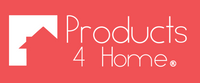 Products 4 Home