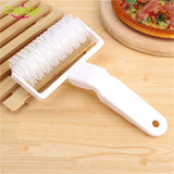 Pie Pizza Cookie Cutter Pastry Tool