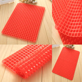 Pyramid Pan Silicone Kitchen Baking Mat