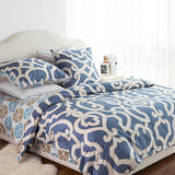 Cotton Bedding Set