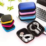 Cable Organizer Case