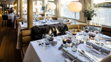 The Laurent-Perrier Christmas Cruise 2018