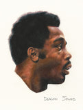 06. Deacon Jones