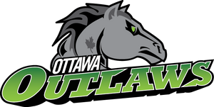 Ottawa Outlaws Sponsorship