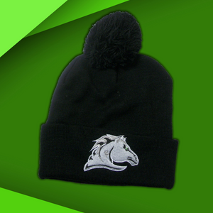 Outlaws Toque