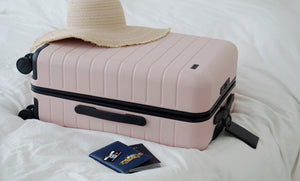 Packing Tips for Vacation