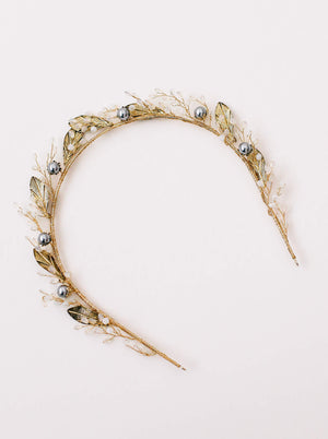 Laureli Headband