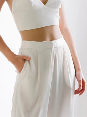 Dua Wide Leg Pants