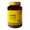 Honey All-in-One Ampoule