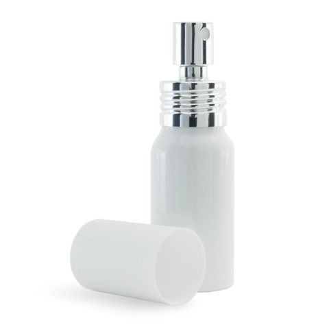 Spray Bottle 30ml