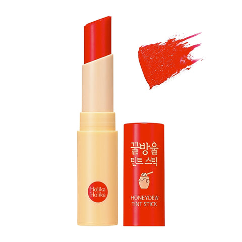 Honeydrop Lip Tint Stick