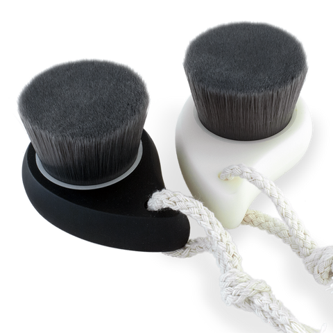 Micron Cleansing Pore Brush