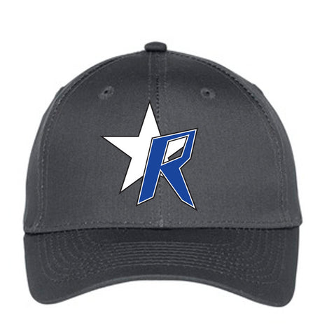 Raiders Baseball Cap/Dad Hat Pre-Order