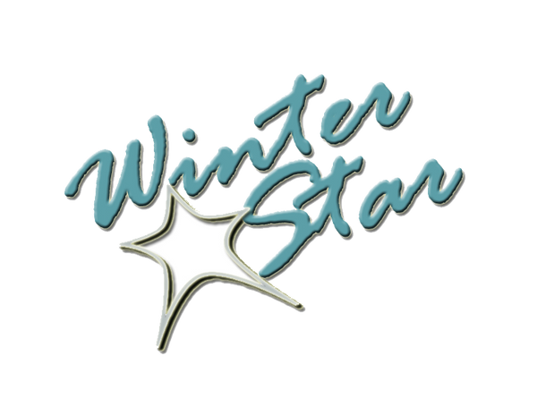 Winter Star Registration Fee
